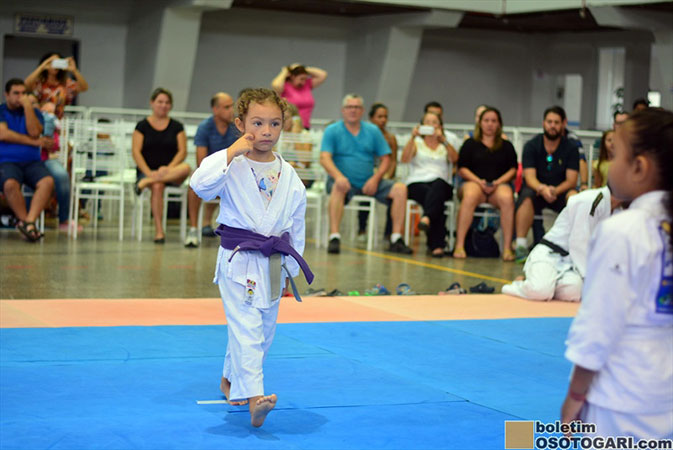 judo_pocket_competition_2017-93