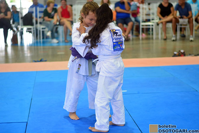 judo_pocket_competition_2017-96