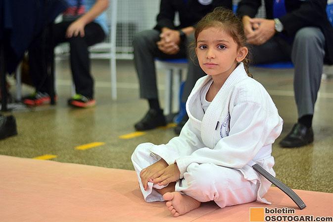 judo_pocket_competition_2017-98