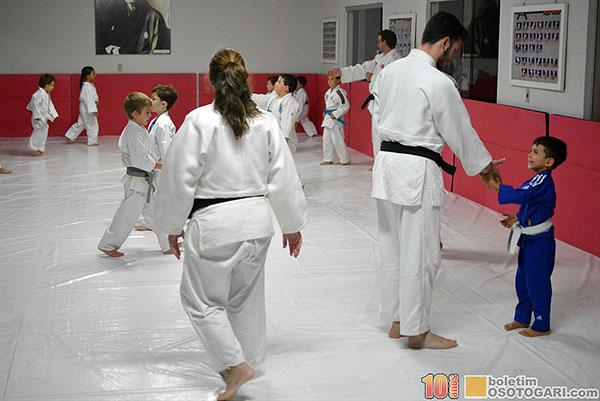 JudoPocketIntegration2018-(107)