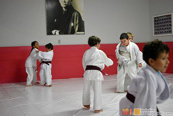 JudoPocketIntegration2018-(121)