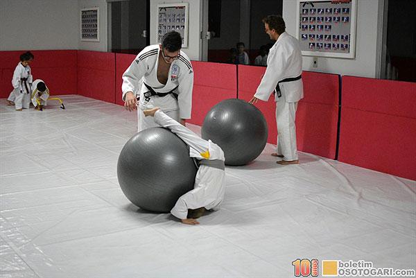 JudoPocketIntegration2018-(13)