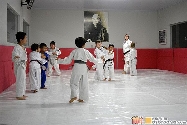 JudoPocketIntegration2018-(134)