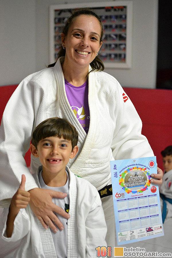 JudoPocketIntegration2018-(146)