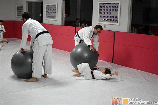 JudoPocketIntegration2018-(15)