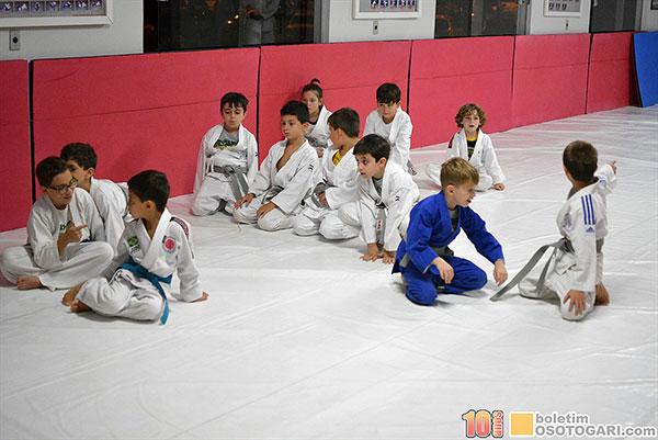 JudoPocketIntegration2018-(158)