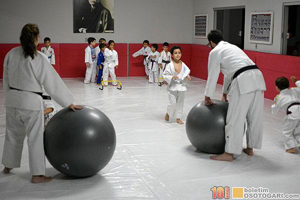 JudoPocketIntegration2018-(17)
