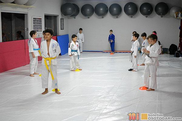 JudoPocketIntegration2018-(174)