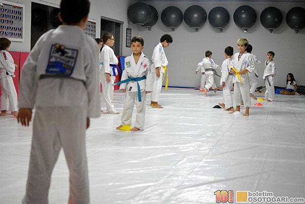 JudoPocketIntegration2018-(188)