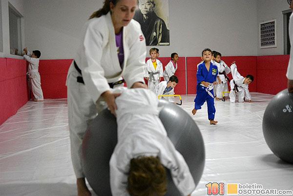 JudoPocketIntegration2018-(19)