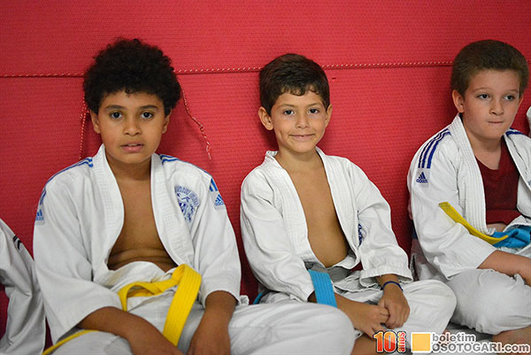 JudoPocketIntegration2018-(194)