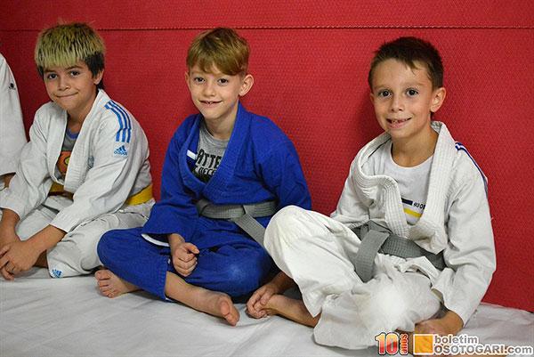 JudoPocketIntegration2018-(196)