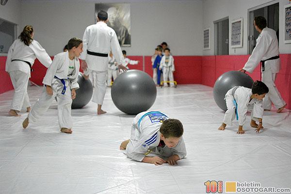 JudoPocketIntegration2018-(205)
