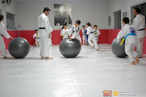 JudoPocketIntegration2018-(207)