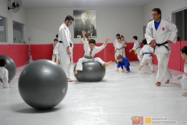 JudoPocketIntegration2018-(210)