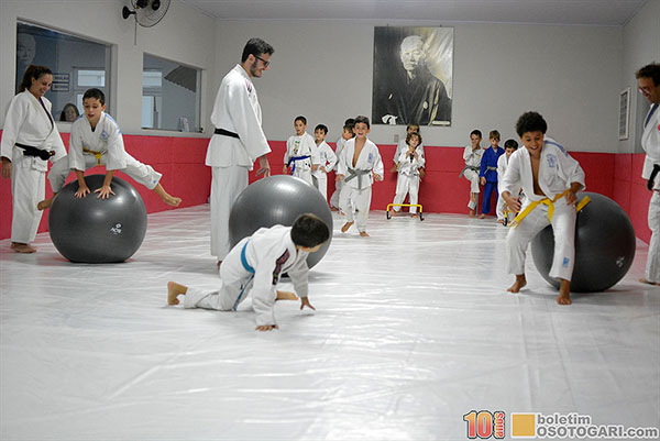 JudoPocketIntegration2018-(214)