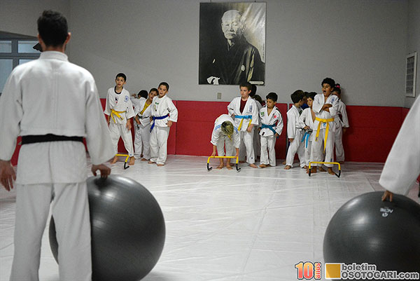 JudoPocketIntegration2018-(233)