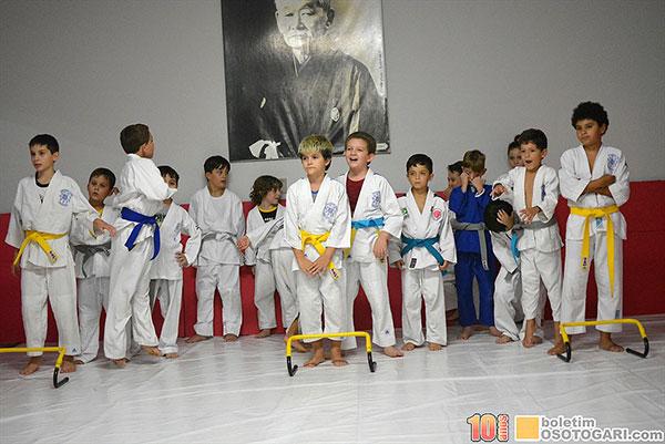 JudoPocketIntegration2018-(238)