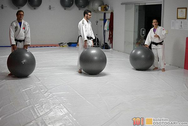 JudoPocketIntegration2018-(244)