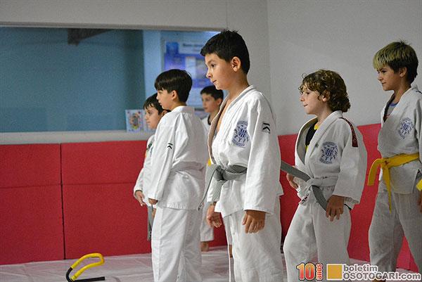 JudoPocketIntegration2018-(255)