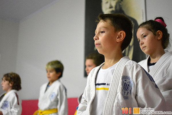JudoPocketIntegration2018-(257)