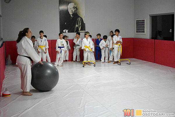 JudoPocketIntegration2018-(263)