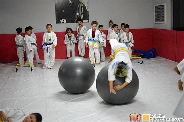 JudoPocketIntegration2018-(271)