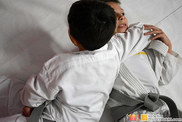 JudoPocketIntegration2018-(321)