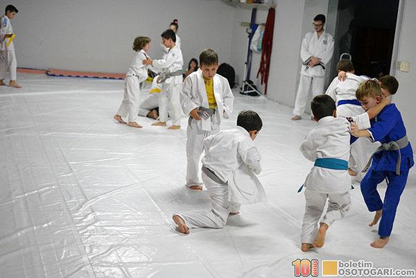 JudoPocketIntegration2018-(326)