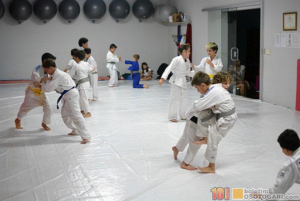 JudoPocketIntegration2018-(330)