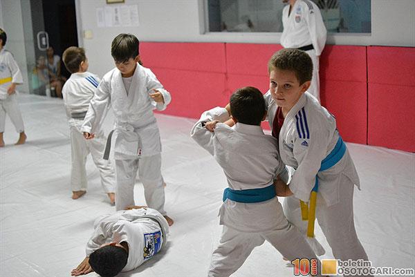 JudoPocketIntegration2018-(331)