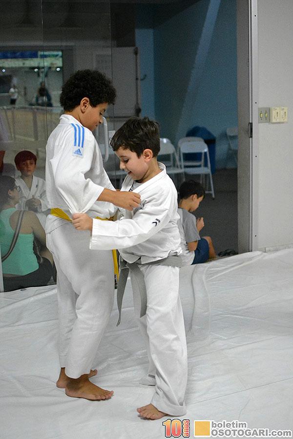 JudoPocketIntegration2018-(340)