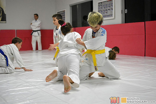 JudoPocketIntegration2018-(343)