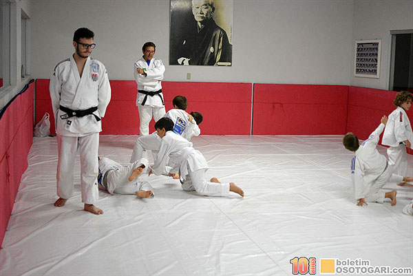 JudoPocketIntegration2018-(344)