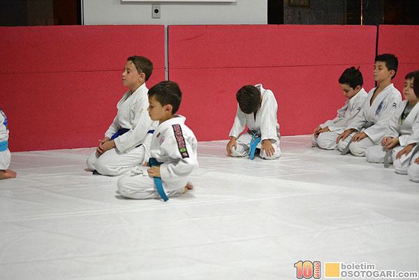 JudoPocketIntegration2018-(355)