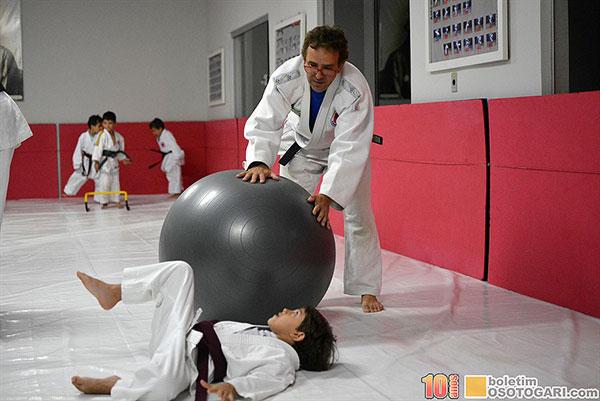 JudoPocketIntegration2018-(40)