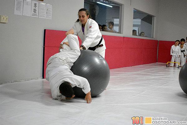 JudoPocketIntegration2018-(48)