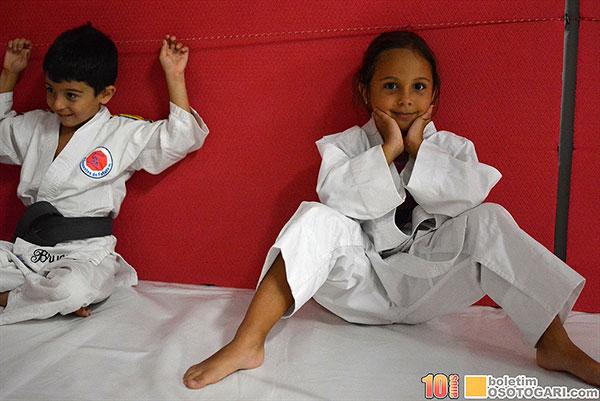 JudoPocketIntegration2018-(56)