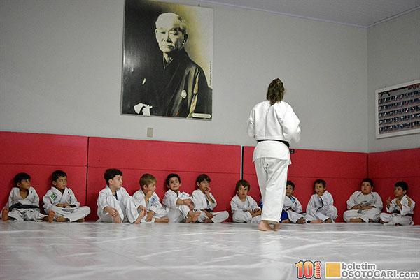 JudoPocketIntegration2018-(63)
