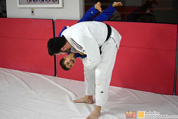 JudoPocketIntegration2018-(79)