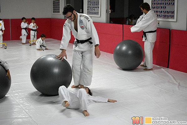 JudoPocketIntegration2018-(9)