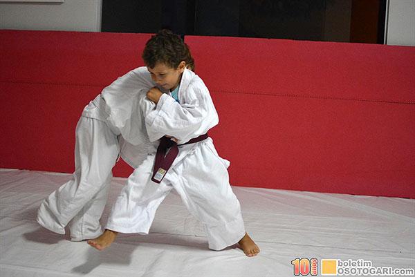 JudoPocketIntegration2018-(99)