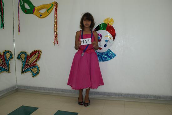 dsc04194