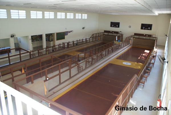 ginasio_bocha2