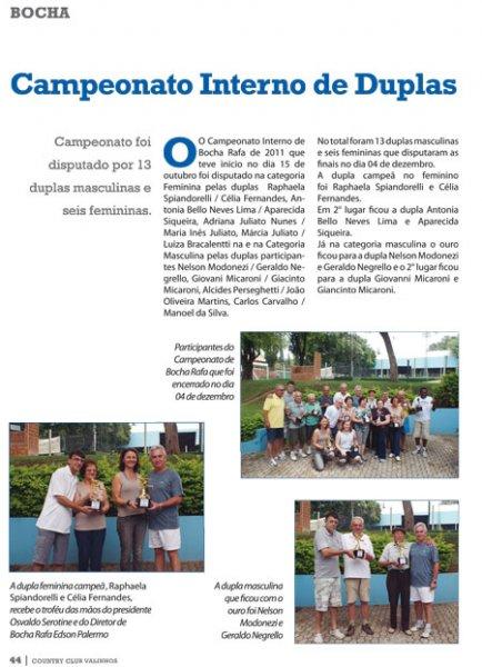 pagina44