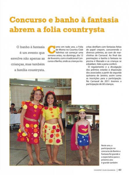 pagina67