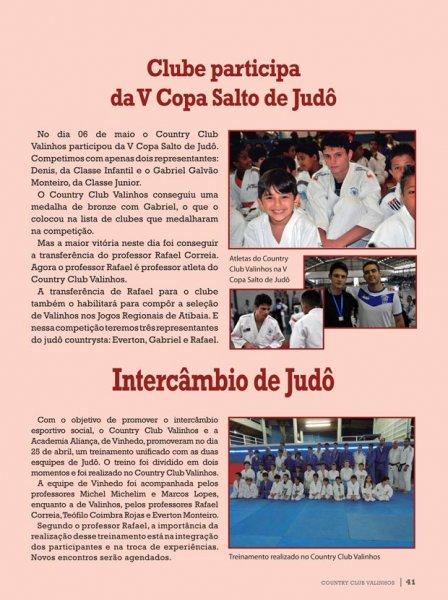 pagina41