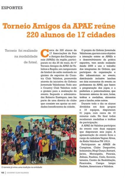 pagina46
