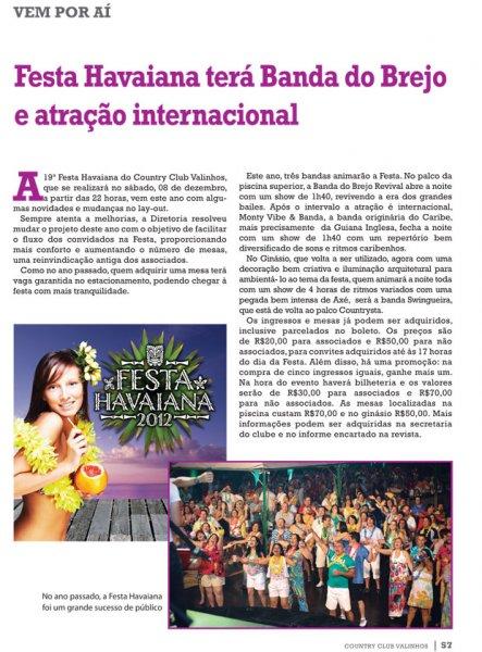 pagina57