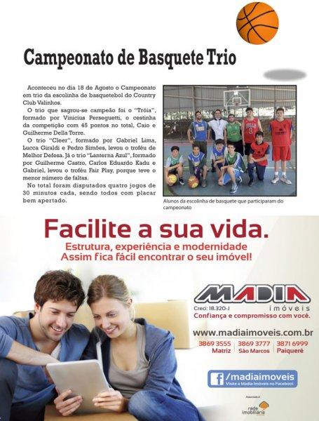 pagina43